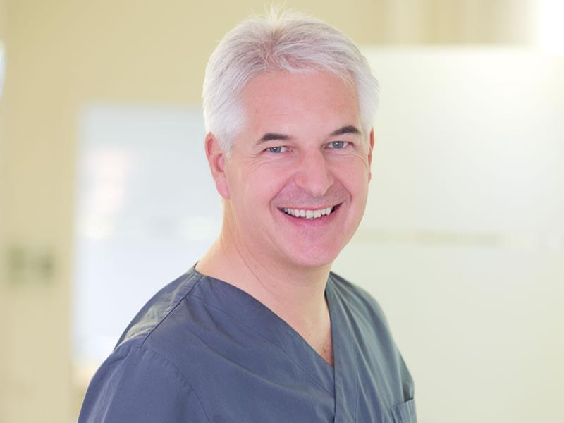 Zahnarzt Kempten